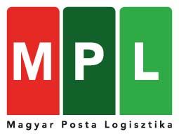 MPL_logo