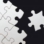 egyedi fényképes puzzle