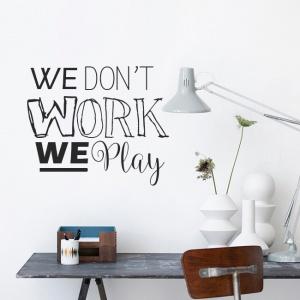 falmatrica dolgozunk...