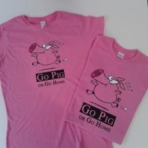 go-pig-polo