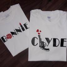 bonnie&clyde-paros-polok