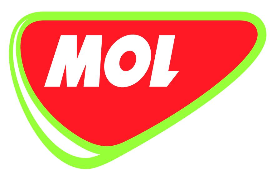 MOL_logo_color-01