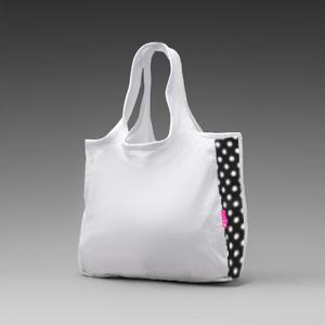 Egyedi feliratozható táska