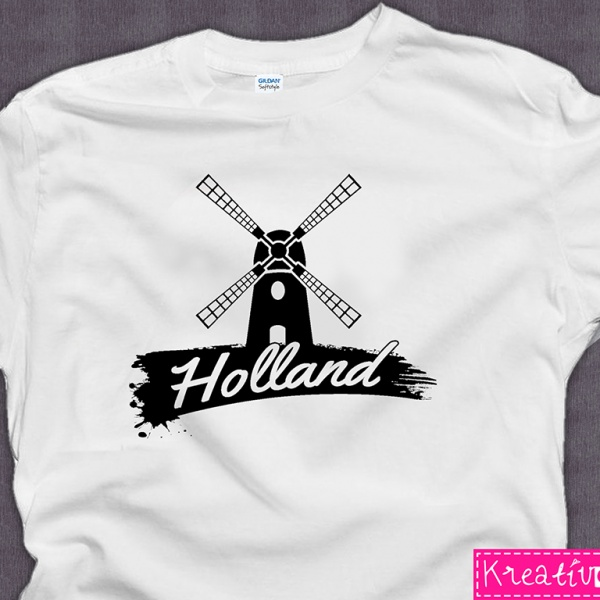 póló Holland